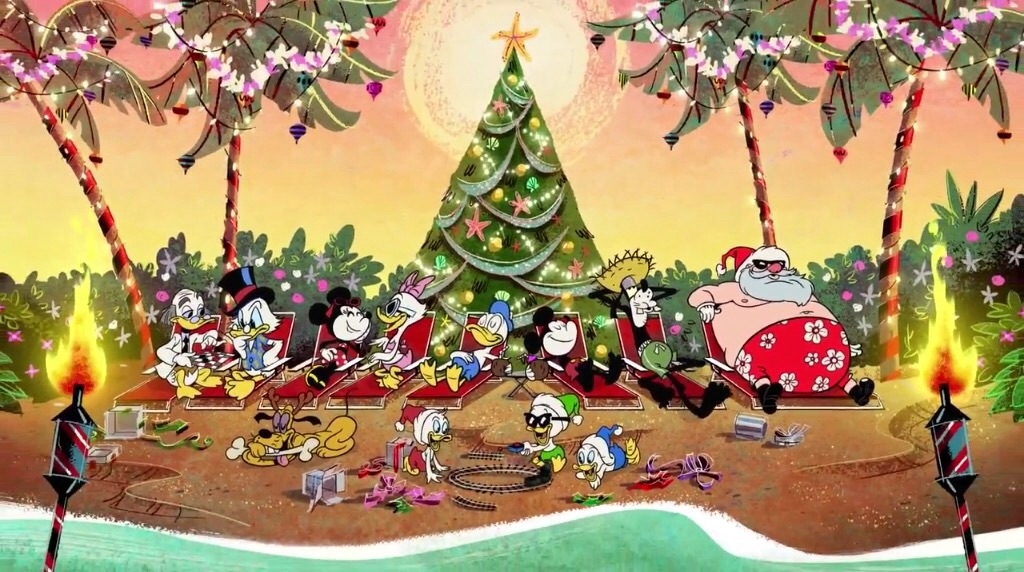 Duck_the_Halls_Mickey_Mouse_final_shot