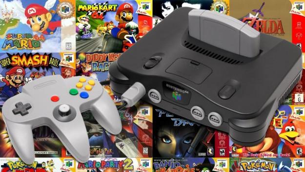 N64-20th-anniversary-625x352