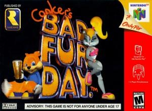 n64_conkers_bad_fur_day_p_y8nou1