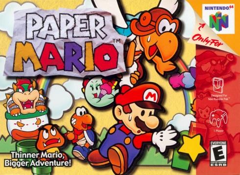 n64_paper_mario_p_kbu98s