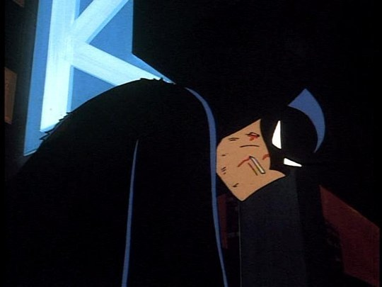 On_Leather_Wings_50_-_Batman_bleeds