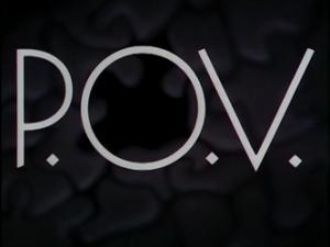 POV-Title_Card