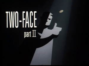 Two-Face_Part_II