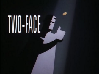 Two_Face-Title_Card