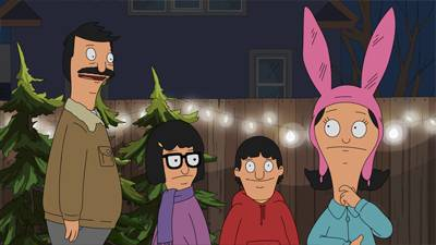 440950-bobs-burgers-christmas-in-the-car-episode-screencap-4x8
