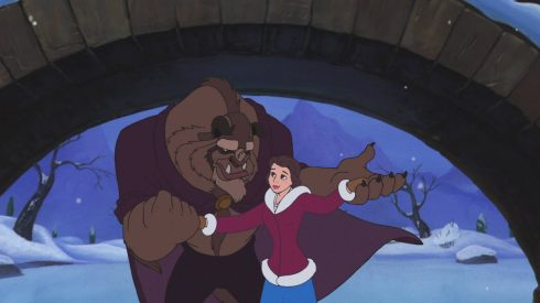 beauty-and-the-beast-the-enchanted-christmas-robby-benson-paige-ohara-e1482392060443