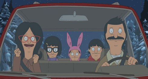 Bobs-Burgers-Christmas-in-the-Car-2