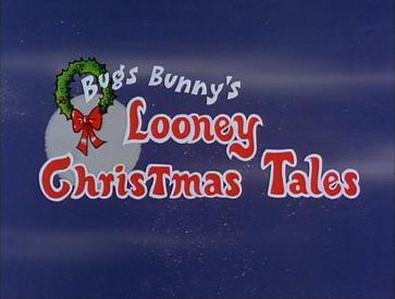 Bugs_Bunny's_Looney_Christmas_Tales