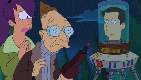 Futurama-Season-6-Episode-13-11-43c3