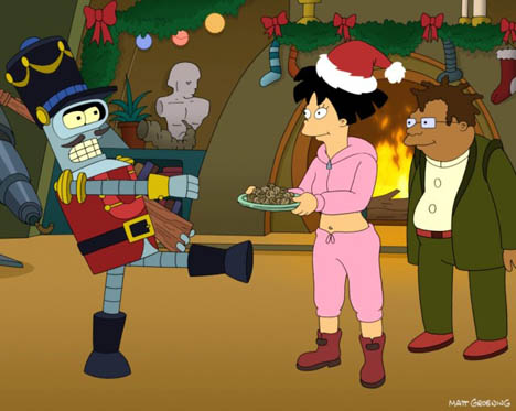 FuturamaHoliday_1290190958