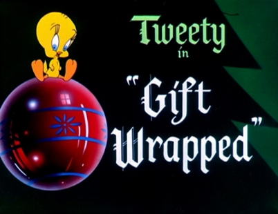 Gift-wrapped-title