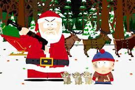 santa-with-shotgun