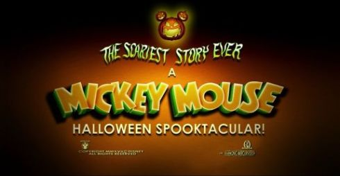 Scariest_Story_Ever_Mickey(1)