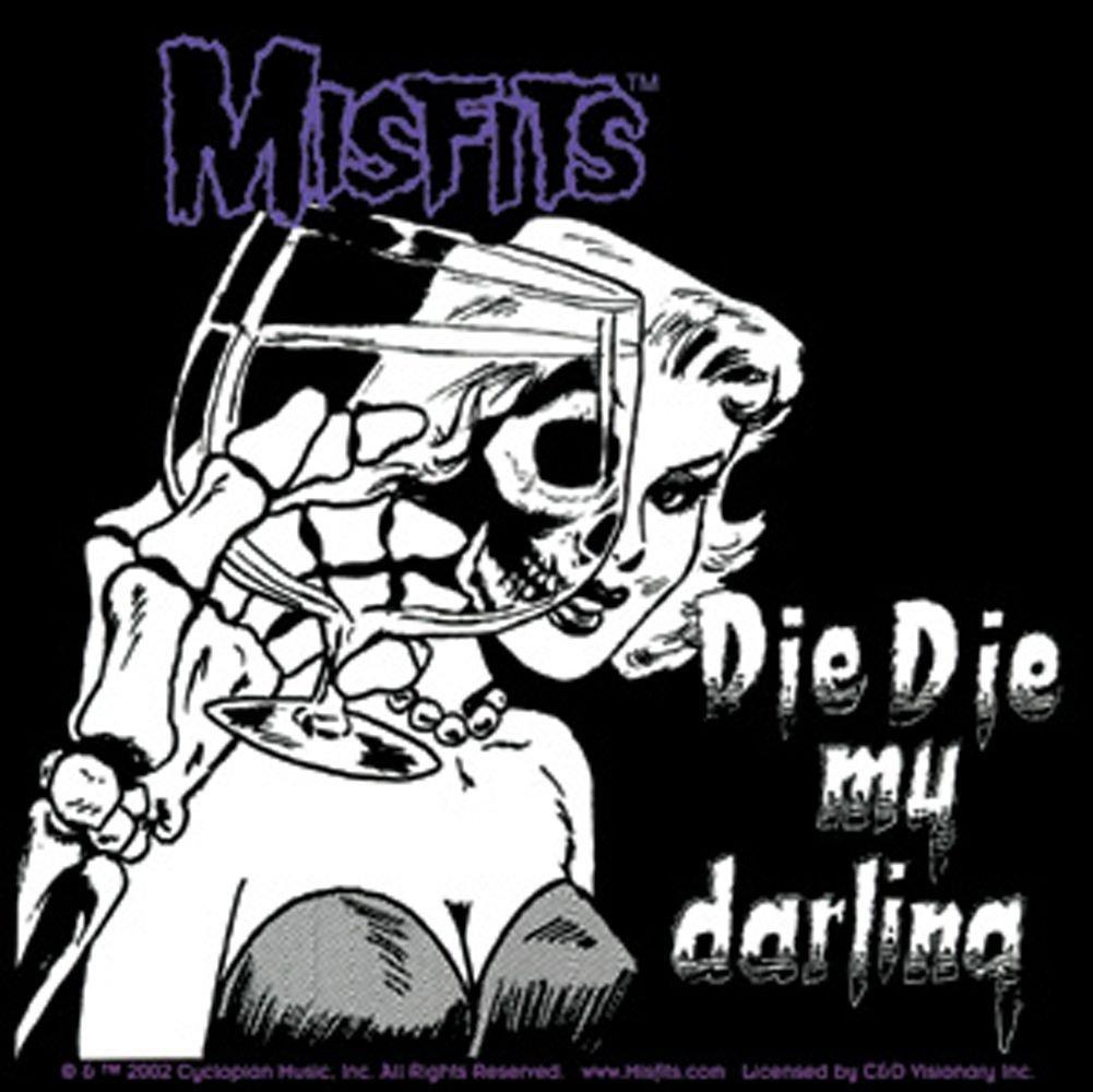 the-misfits-die-die-my-darling-sticker-s0937
