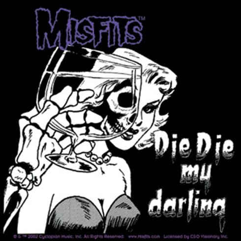the-misfits-die-die-my-darling-sticker-s0937