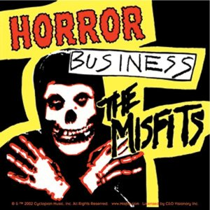 the-misfits-horror-business-sticker-s0941