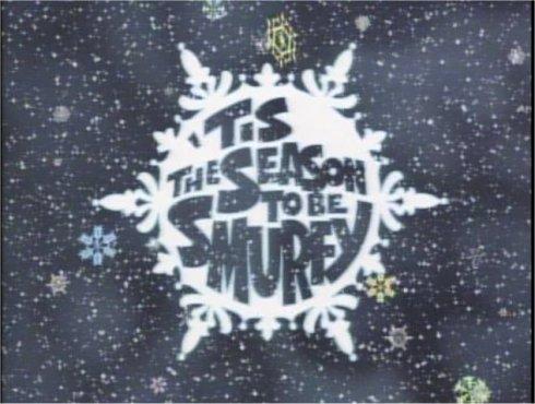 Tis_The_Season_To_Be_Smurfy