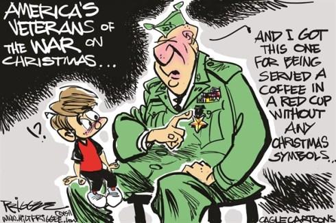 war-on-christmas-vet