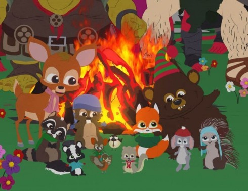 woodland_critters-640x494