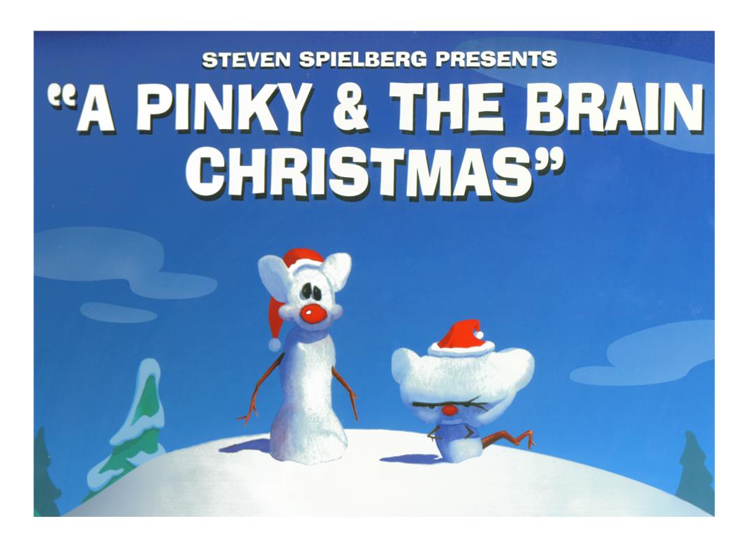 a p and b christmas copy