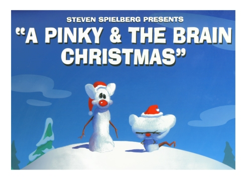 a p and b christmas copy
