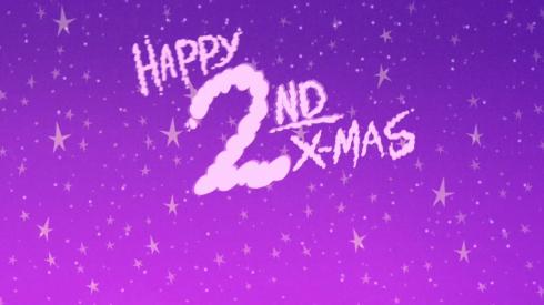 Happy_2nd_Christmas