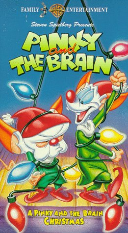 Pinky_and_the_Brain_Christmas_VHS