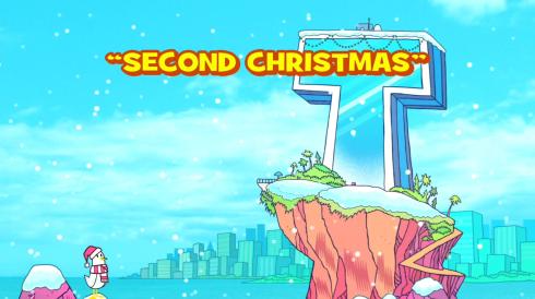 Secondchristmas_title_118a