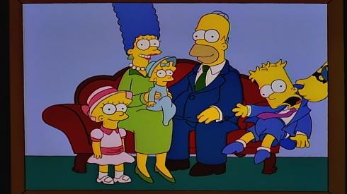 Simpsons_07_09