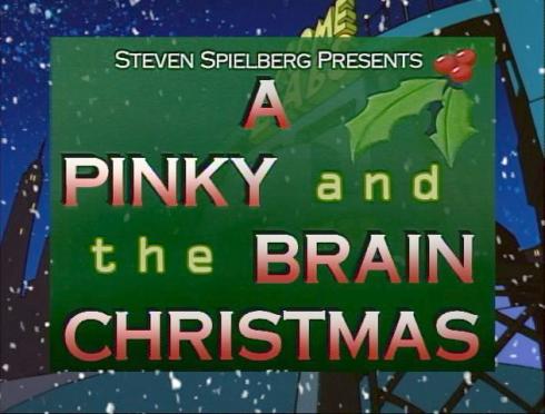 Title-PinkyAndTheBrainChristmas