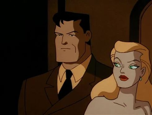 batman-the-animated-series-season-1-episode-15-the-cat-and-the-claw-part-1