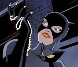 Catwoman_BTAS