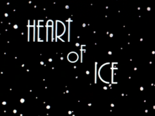 Heart_of_Ice_(Batman-_The_Animated_Series)