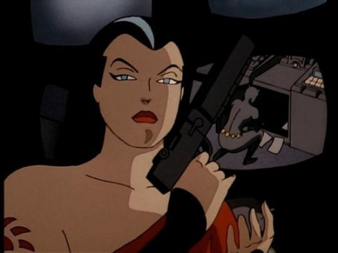 The-Cat-And-The-Claw-Pt-1-batman-the-animated-series-16815876-540-405