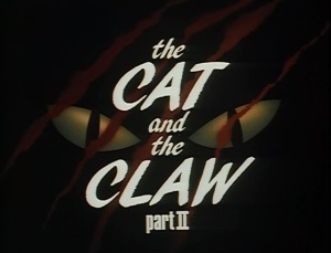 3366254-the+cat+and+the+claw+part+2