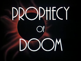 Prophecy_of_Doom-Title_Card