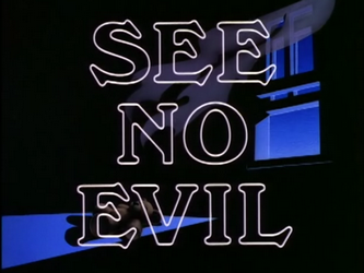 See_No_Evil-Title_Card