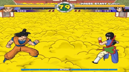 Super_Dragon_Ball_Z
