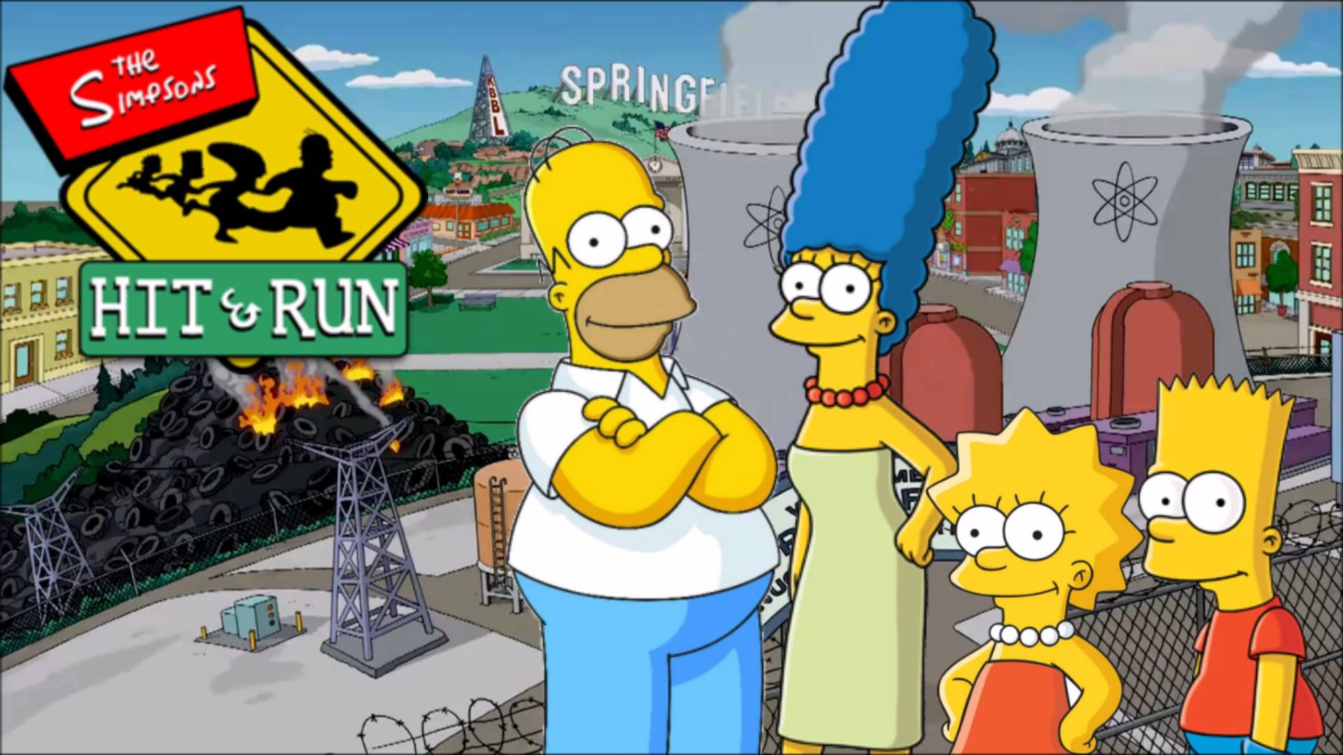 the-simpsons-hit-and-run-download