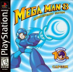 25576-mega-man-8-anniversary-edition-playstation-front-cover