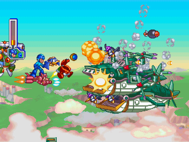 343-Mega_Man_8_Anniversary_Collectors_Edition_(U)-14