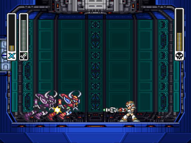 34559-Megaman_X_(USA)-40