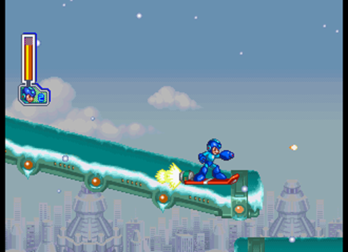 896456-mega-man-8-anniversary-edition-sega-saturn-screenshot-an-actual