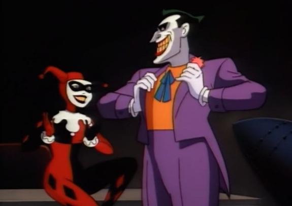 Batman_TAS_1x07_001