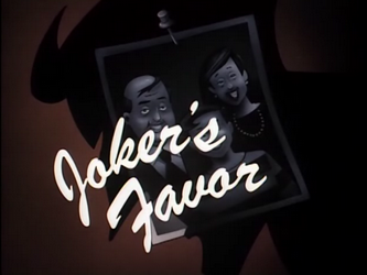 Jokers_Favor-Title_Card