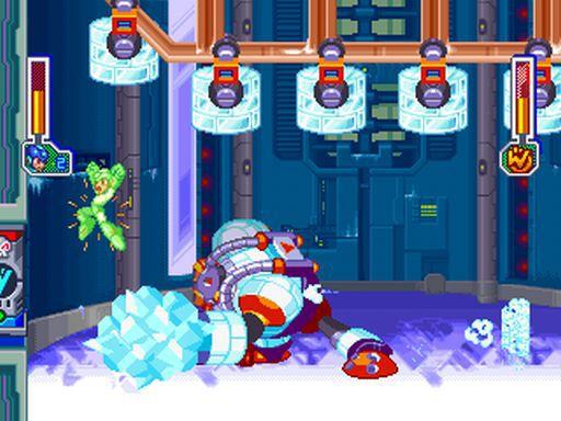 Mega-Man-8-228