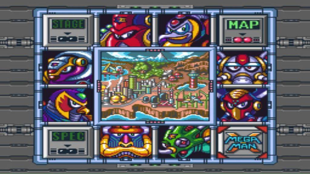 Mega-Man-X-Screen-1024x576