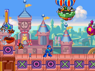 PLAYSTATION-Mega-Man-8-_Jun1-13_51_20
