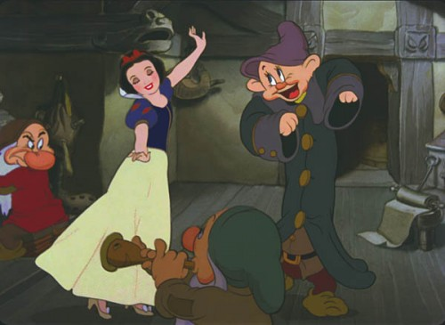 snow-white-and-dopey-500x365