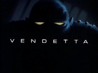 Vendetta-Title_Card